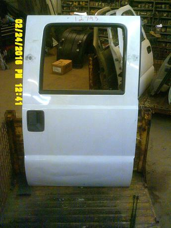 2008 2009 2010 2012 FORD SUPER DUTY CREW CAB DOORS. FAIR/GOOD CONDITION : cab doors - pezcame.com