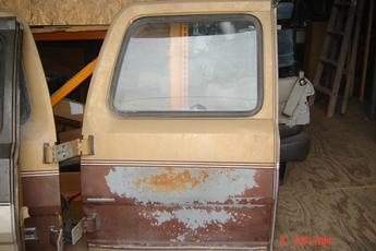 Ford Cargo Van For Sale >> Southern Truck sells rust free GM, Chevrolet, GMC, Chevy ...