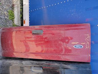 Southern Truck Sells Rust Free Gm Chevrolet Gmc Chevy