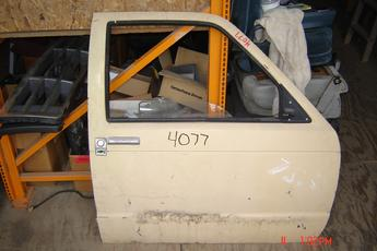 1982 - 1993 S10 Door & Southern Truck sells rust free GM Chevrolet GMC Chevy Ford ... pezcame.com