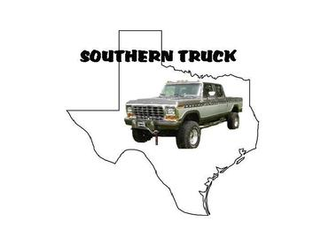 Southern-Truck in Imlay City, Michigan sells rust free truck parts for replacement truck parts including stepside, fleetside, sytleside, short bed, short box, long bed, long box, king cab, crew cab for GM, Chevy, Chevrolet, GMC, Ford, Dodge, Jeep, Toyota, Mazda, Nissan, Isuzu and Mitsubishi trucks including fenders, doors, cabs, and beds.