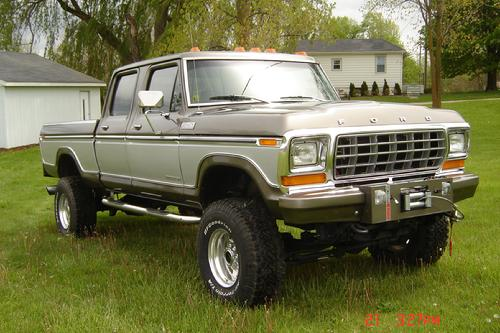 Southern Truck sells rust free GM, Chevrolet, GMC, Chevy, Ford